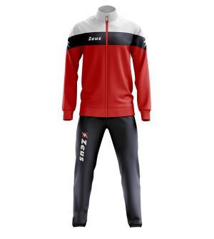Спортивный костюм TUTA  LYBRA