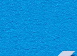 СПОРТИВНОЕ ПОКРЫТИЕ АКРИЛОВЫЕ ПОКРЫТИЯ CASALI CASALI SUPERSOFT LIGHT BLUE