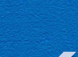 СПОРТИВНОЕ ПОКРЫТИЕ АКРИЛОВЫЕ ПОКРЫТИЯ CASALI CASALI SUPERSOFT BLUE