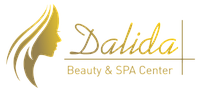 Beauty & Spa Center Dalida