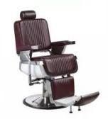 Кресло Мужское Barber BC-A26