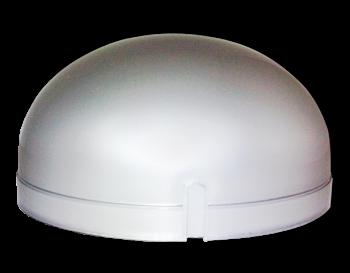 Датчик движения сенсорный CGS-P002. Датчик автоматического открытия дверей             арт. ДС19103
