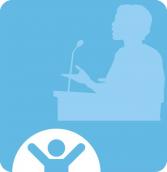 Комплекс логотерапевтический «ЛОГО» для профилактики и коррекции речевых расстройств         арт. АТ18807