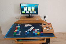 Мультимедийная образовательная система EduPlay              арт. InV18987