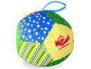 Игрушка – «Веселый мяч»               арт. 3599