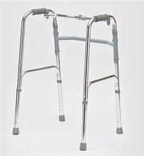 Средства реабилитации инвалидов: ходунки FS913L              арт. AR15241