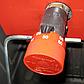 Твердотопливный Котел WIRBEL ECO-TK 25, фото 7