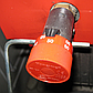 Твердотопливный Котел WIRBEL ECO-TK 15, фото 7