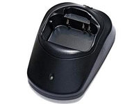 Зарядное устройство Alinco EDC-189