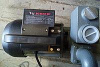 Центробежный насос KEDR K85, фото 1