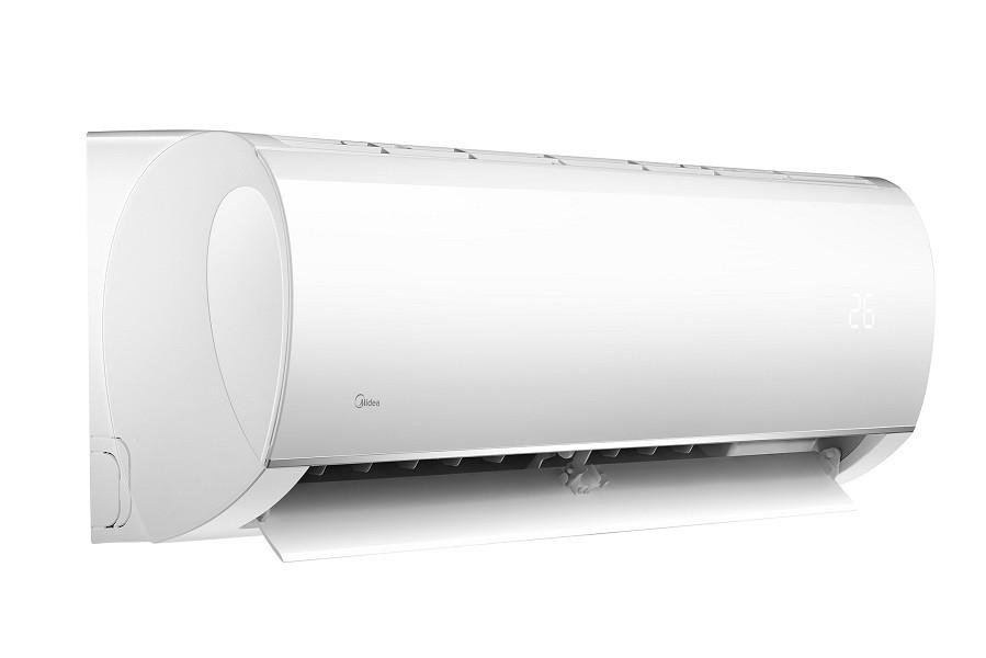 Кондиционер MIDEA BLANC MSMA-12HRN1 (инсталляция в комплекте)