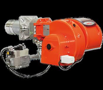 Горелка газовая TBG 85 PV