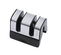 2959 FISSMAN Запасное точило для ножеточки (арт. 2956)