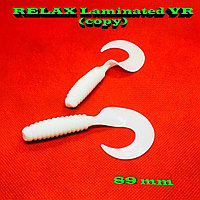 Relax Lаminated VR - 89 мм 3,5