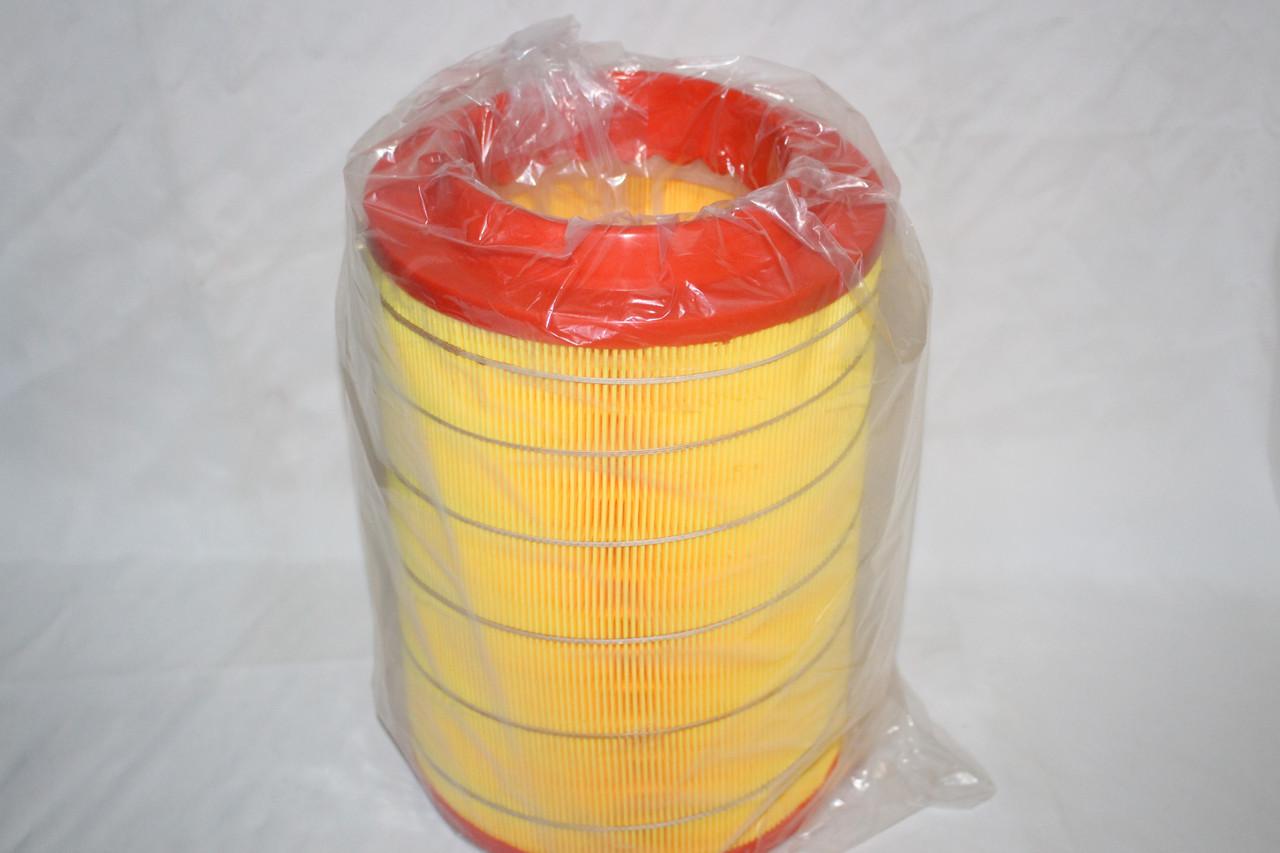 Фильтр воздушный Forland H2 H3