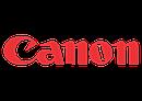 Canon расходные материалы