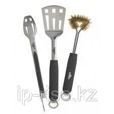 Набор кухонных принадлежностей (3 предмета/TravelQ)