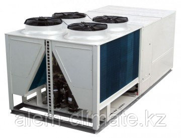 Руфтоп (Rooftop - крышные кондиционеры) Almacom AR-25T1 87кВт.