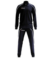 Спортивный костюм TUTA COLLEGE