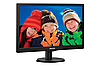 Монитор 193V5LSB2/62 Philips 18.5 1366x768 HD