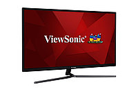 Монитор VX3211-MH ViewSonic LCD 32'' 16:9 1920х1080 IPS