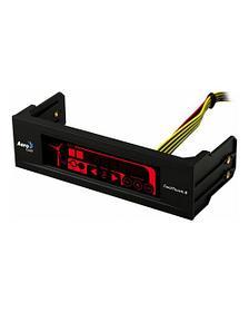 Premium Line LU-PPU50-1U180-ISDN