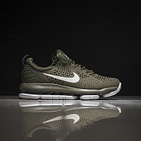 Nike Air Max DLX Deluxe, фото 1