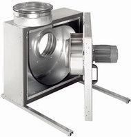 Центробежные кухонные вентиляторы KBR