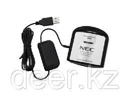 Датчик NEC 40000847 KT-LFD-CC2
