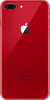 IPhone 8 Plus 256Gb  (PRODUCT) RED