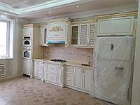 Кухни классические в Алматы, фото 1