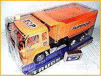 Машинка Грузовик Truck