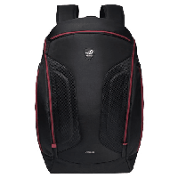 Сумка Asus ASUS ROG SHUTTLE BACKPACK 17 INCH