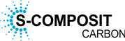 S-COMPOSIT CARBON™