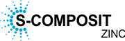 S-COMPOSIT ZINC™