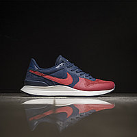 Nike Internationalist LT17, фото 1