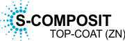 S-COMPOSIT TOP-COAT (ZN)™