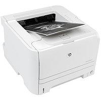 Лазерный принтер HP CE461A LaserJet P2035 (А4)