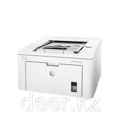 Лазерный принтер HP G3Q47A HP LaserJet Pro M203dw (A4)