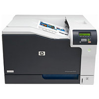 Принтер HP CE711A Color LaserJet CP5225n A3