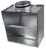 Вентиляционная камера PB-VVK