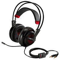Гарнитура HP OMEN Headset SteelSeries X7Z95AA