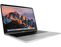 "Apple MacBook Pro 13.3"" 256Gb Mid 2017 Silver"