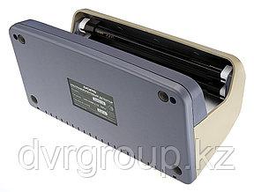 Детектор банкнот DORS 125, ультрафиолетовый, фото 2