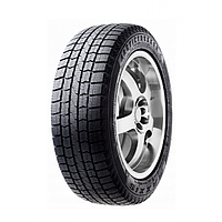 185/65 R14 Maxxis SP3 86T б/к КНР Зимние