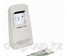 Детектор банкнот DORS 1100, инфракрасный