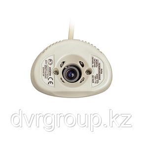 Лупа телевизионная со встроенной ИК/белой подсветкой DORS 1010, фото 2