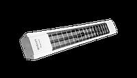 Потолочный ИК обогреватель TCH A3 1000