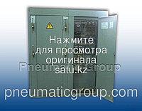 Панель распределительных щитов ЩО-70-03