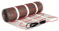Двухжильный нагревательный мат МНД-9,5-1420ВТ, фото 1